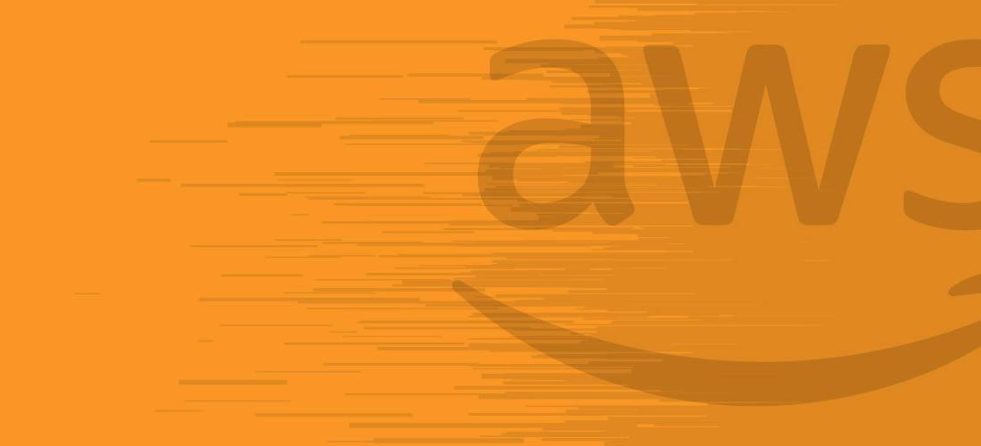 AWS関連のソリューションをご紹介します。 のページ写真 1