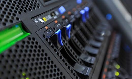 適切なデータ保護ソリューションを選択する場合は、コストを考慮し、ランサムウェアのリスクを軽減する のページ写真 3