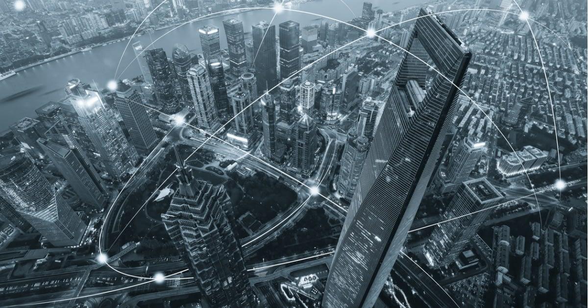 AWS Well-Architectedフレームワークの第2の柱: 発見的統制 のページ写真 1