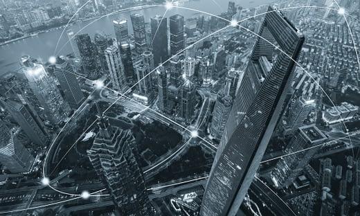 AWS Well-Architectedフレームワークの第2の柱: 発見的統制 のページ写真 4