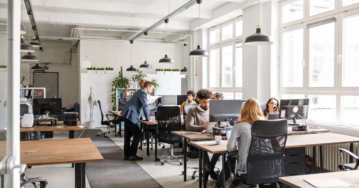 Office 365データを保護する簡単な方法 のページ写真 1