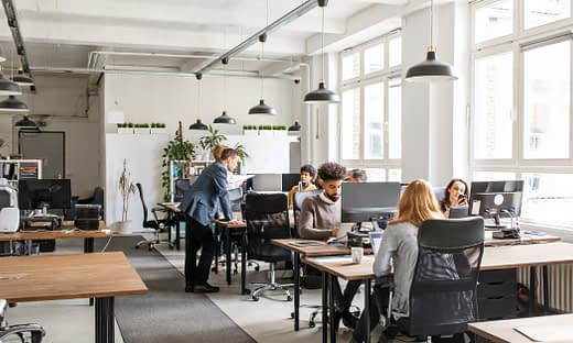 Office 365データを保護する簡単な方法 のページ写真 7