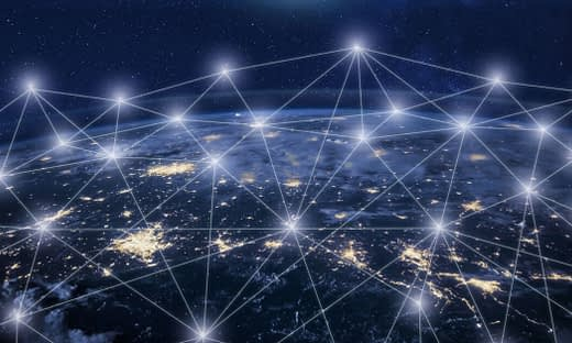 サイバーセキュリティ意識とIoT(モノのインターネット)セキュリティ のページ写真 6