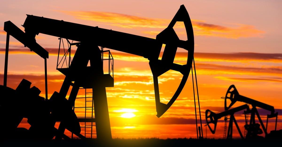 石油、ガス業界はAgent Teslaの新しい標的(メールセキュリティ) のページ写真 1