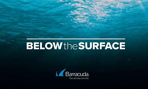 Below the Surface: セキュリティ意識の向上 のページ写真 7