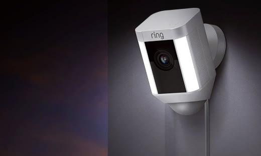 Ringビデオシステムの侵害によるIoT(モノのインターネット)サイバーセキュリティ意識の向上 (CloudGen Firewall) のページ写真 4