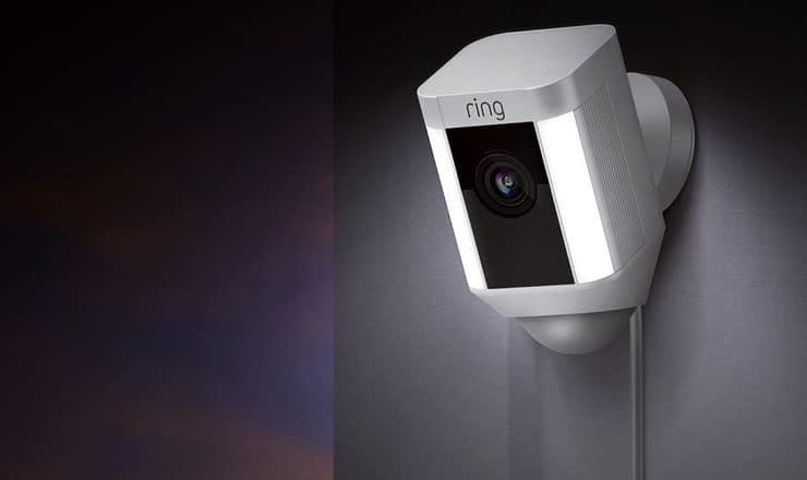 Ringビデオシステムの侵害によるIoT(モノのインターネット)サイバーセキュリティ意識の向上 (CloudGen Firewall) のページ写真 6